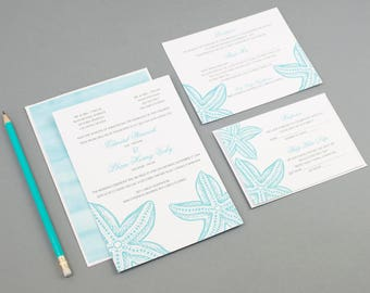 wedding invitation set invitation reception and rsvp bilingual vietnamese do it - Vietnamese Wedding Invitation