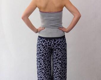 Lounge Pants, Yoga Pants, Jogger Pants, Loose Pants, Highwaisted Pants, Polkadot Lounge Pants, Polkadot Yoga Pants, Polgadots Pants