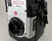 Kodak Brownie Bull's Eye Camera