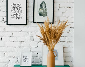 go the extra mile | printable