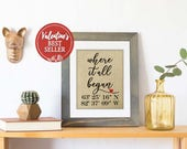 Valentine's Gift Personalized Gift for Boyfriend, Engagement Gifts for Fiance Gifts, Anniversary Gifts for Boyfriend Gifts for Girlfriend