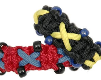 Fidget Bracelet Boys, Sensory Bracelet, Fidget Bracelet, Sensory Fidget Bracelet, Anxiety Bracelet, Sensory Fidget, Calming Bracelet