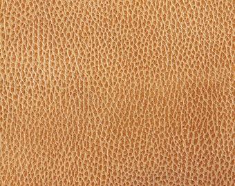 V228 S \ CROUPON leather VINTAGE tawny - Xxl.