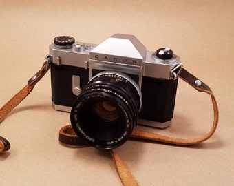 CanonFlex RP SLR - Free Shipping
