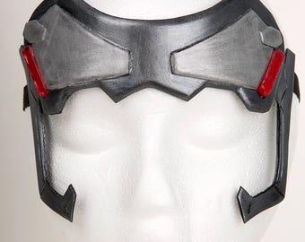WidowMaker Talon Headpiece - Overwatch