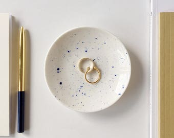 Ring dish, jewellery dish, trinket dish, birthday gift, gifts for her