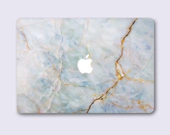 Marble Macbook Pro 13 Case Macbook Air 11 Case MacBook Pro Retina 15 Case MacBook Air 13 Hard Case Macbook 12 Case Laptop Hard Case CC2034