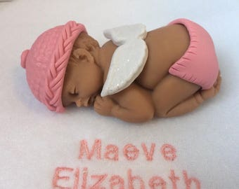 Gift for Miscarriage | Pregnancy Loss | Infant Loss Keepsake | Miscarriage Gift | Sympathy Gift | Infant Loss Bereavement Gift | Condolence