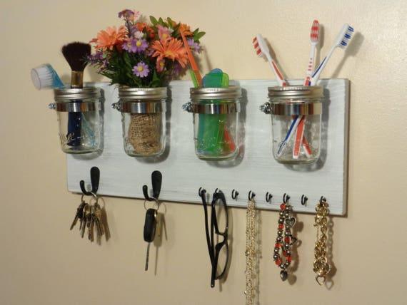 Briar ridge creation for Bathroom jewelry holder