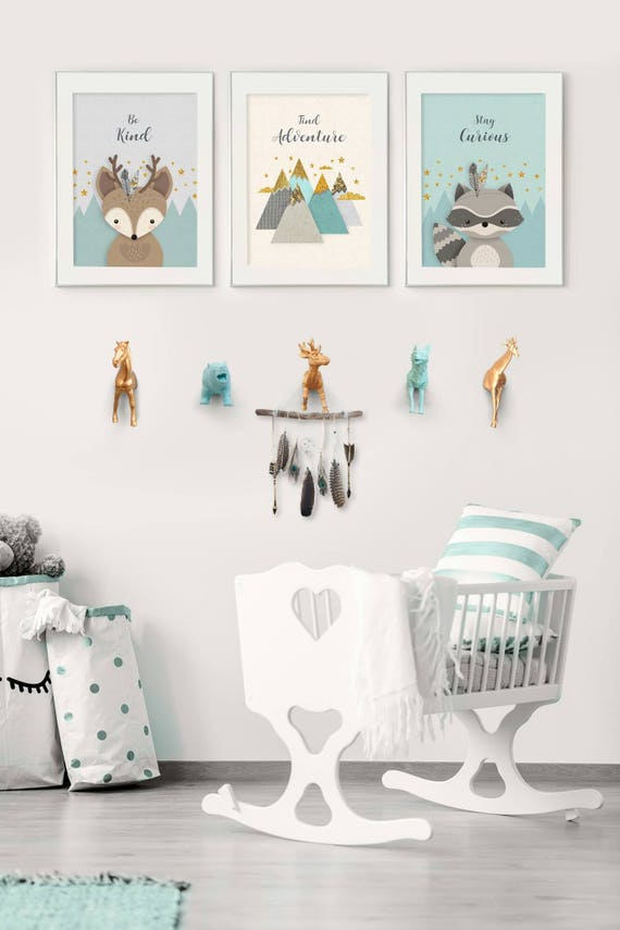 They Will Keep The Little Guys Or Gals Room Neat And Tidy. Wall Hooks For  Childrenu0027s Rooms Usually Come In Adorable Shapes, Themes, And Colors.