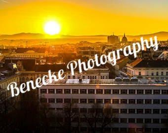 Austrian Photograph