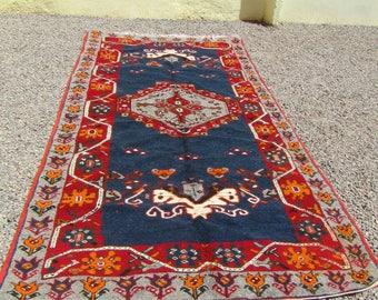 moroccan rug moroccan carpet berber rugs moroccan rug moroccan rug   morrocan rug 6x10