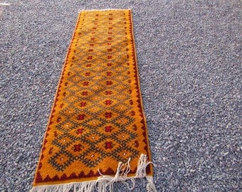 moroccan runner runner rug hall moroccan rugs  moroccan rug morocco tribal rug tribal rugs area rug area  4x6 rug
