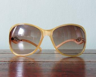 70s sunglasses | Etsy