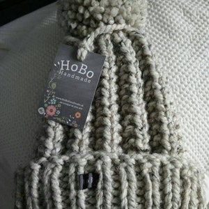 Buyer photo Sarah Hallowes, who reviewed this item with the Etsy app for Android.