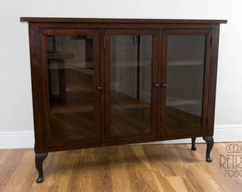 New Side Cabinet, Sideboard, Dining Room Cabinet