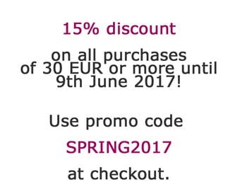 Discount Code, Coupon, Sale