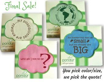 Free Shipping! Organic Baby Onesie, Unique Baby Gift, Organic Baby Clothes, Cute Baby Onesie, Infant Bodysuit, Baby Boy, Baby Girl, Onesie