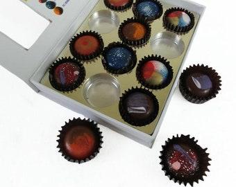Classinc Collection Bonbons (1 dozen)