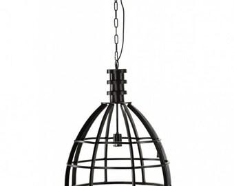 Lamp pendant Erko