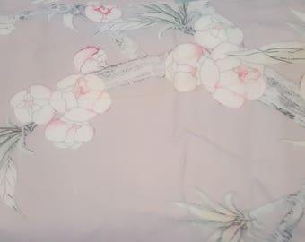 100% Organic Bamboo Queen Duvet Quilt Doona Cover Set Handmade