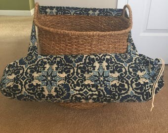 Yoga Mat Bag - Yoga Mat Carrier - Yoga Sling - Yoga - Gift For Yoga Lover - Mat Bag - Yoga Mat Bag - Yoga Bag ~ Yoga Gift