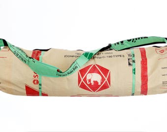 Yoga Mat Bag - Eco Friendly