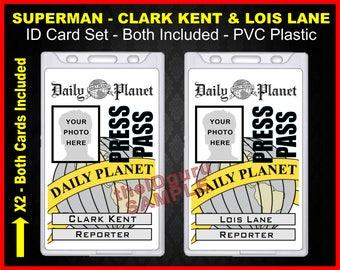 press pass request template - clark kent lois lane peter parker or april o 39 neil press