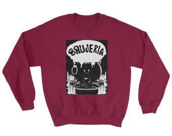 Brujeria - Witchcraft Sweatshirt