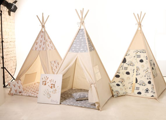 Like this item? & Teepee Tent For Kids Teepee Childrens Teepee Kids Tent
