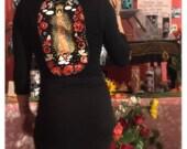 Virgencita Bodysuit...