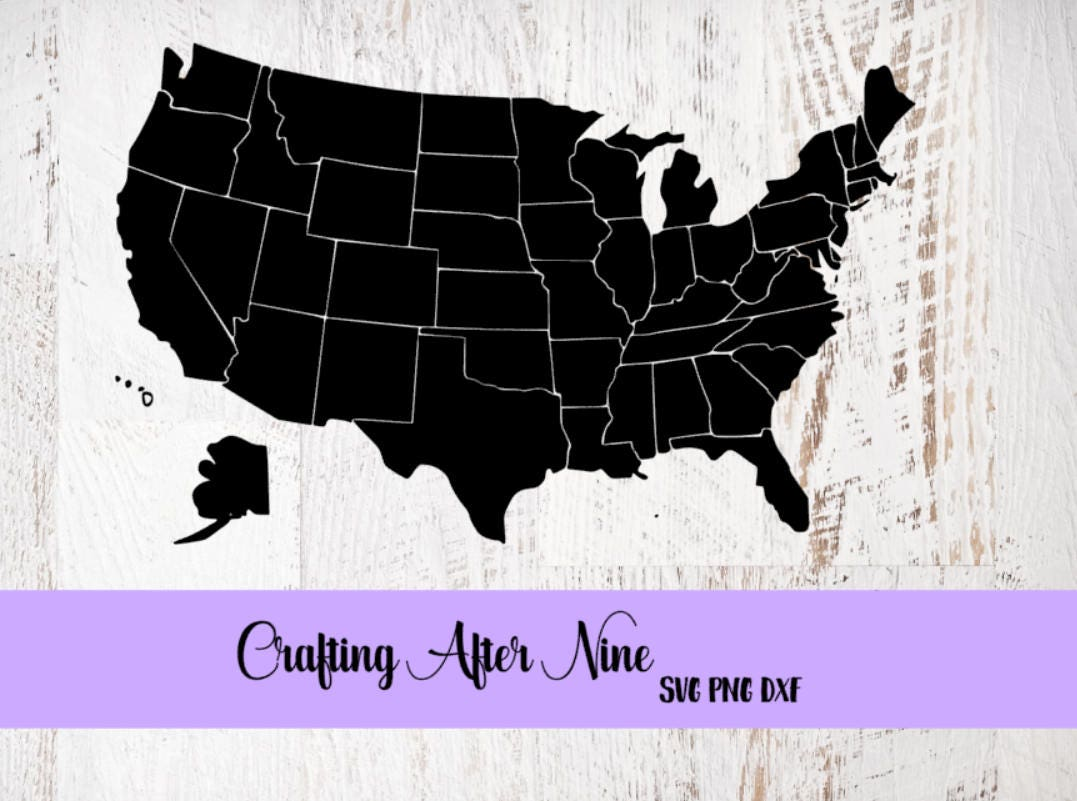 100 Map Outline Usa  State Capitals And Capital City Maps For
