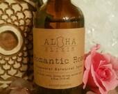 Romantic Rose Rosewater Botanical Spray by Aloha Elixir