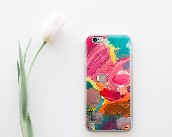 Palette Magic - iPhone Case - free shipping