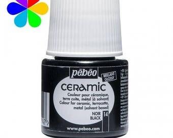 20 ml Pebeo Ceramic paint
