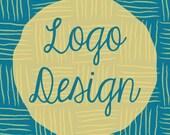 CUSTOM LOGO DESIGN - one ...