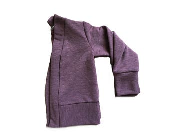 Burgundy baby cardigan - Burgundy toddler cardigan - Baby boy cardigan - Toddler boy cardigan - Hipster baby clothes - Baby sweatshirt