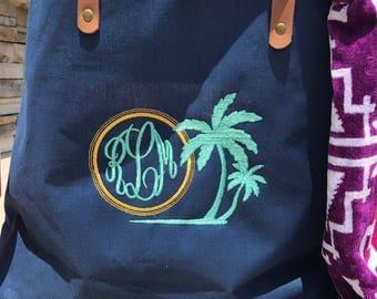 Jute Tote-Monogram Jute Tote-Jute Bag-Distressed Jute Tote-Beach Tote-Bridesmaid Tote-Boat Tote-Pool Tote-Summer Tote