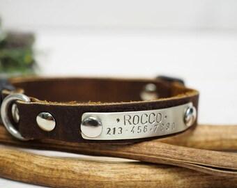 Cat Collar, Dog Collar, Small Dog Collar, Breakaway collar, Cat Collar Breakaway, Personalized Cat collar, Personalized Dog Collar, Pet Gift