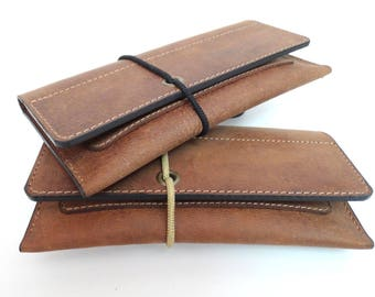 Tobacco pouch leather tobacco pouches leather tobacco pouch leather tobacco pouch
