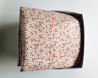 Furoshiki wrapping cloth / Tiny Sakura