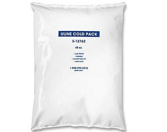 Ice pack - Order add on