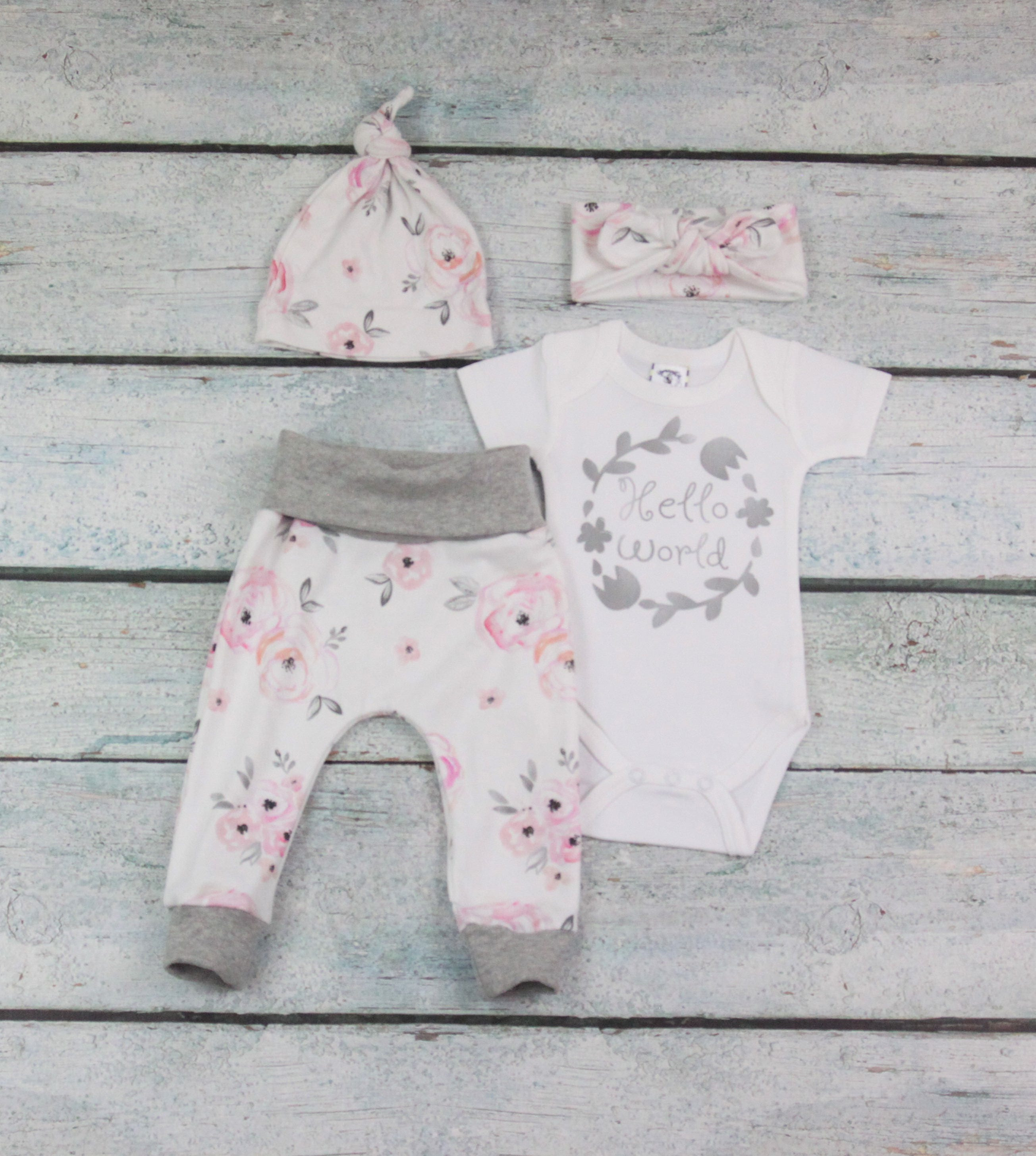 Mud Pie Girls Unicorn 2 Piece Set ( months) $ Sort By Name Price New Best Sellers Most Viewed.