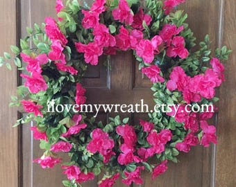 Easter wreaths, mother's day gift ideas, valentine's day wreaths, spring wreaths, summer wreaths, everyday wreaths, front door wreaths