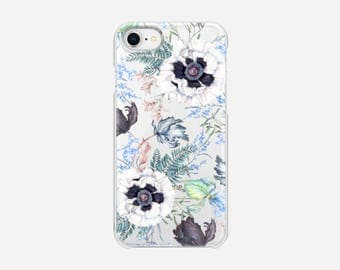 Royal Wedding Phone Case