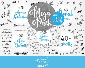 SVG Bundle, SVG Designs, SVG Files for Cricut, Line Svg, Cricut Wedding, Wedding Svg, Cut Files, Cutting Files, Silhouette Cameo Files