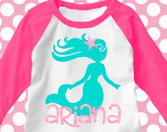 MERMAID svg, mermaid face svg, eyelashes svg, mermaid party shirt, svg, dxf, eps, under the sea svg, birthday svg, cutter files, mermaid