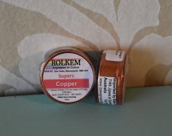 Rolkem Super Copper
