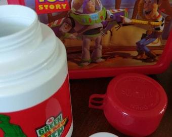 Disney Toy Story Lunch Box