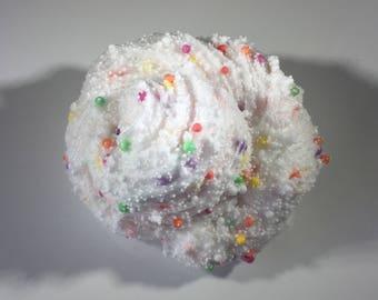 Fruity Pebbles Floam